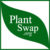 Profile picture of PlantSwap.org