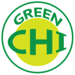 Group logo of Green Chi